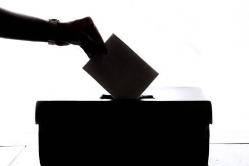 Wahlen zum Kommando 2021